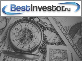 bestinvestorlogo-1