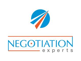 nego-logo