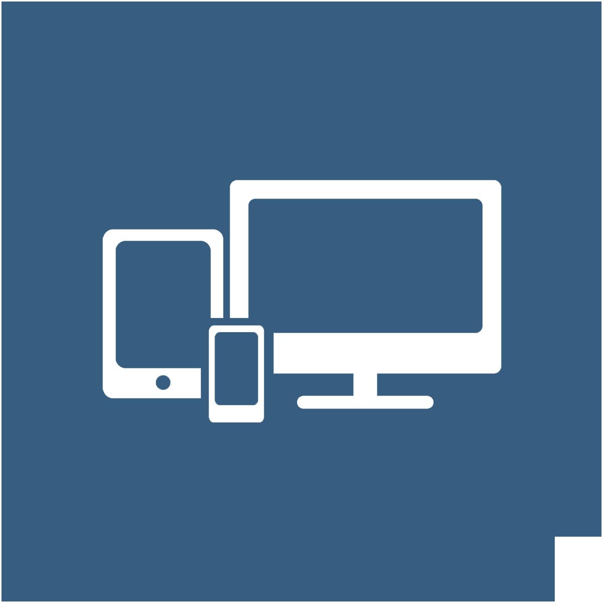 responsive-web-design-logo