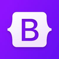 bootstrap-logo-2